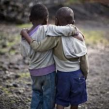 Deux frères
