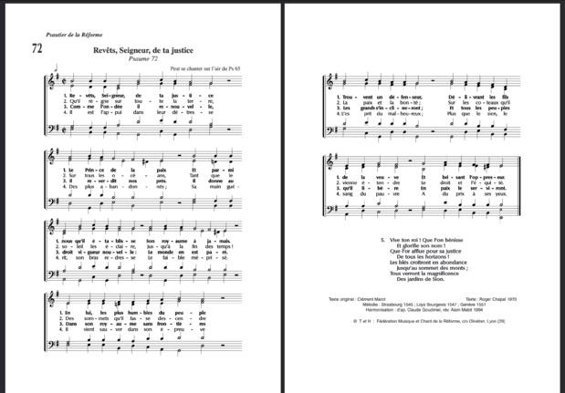 Psaume 72, cliquer pour agrandir