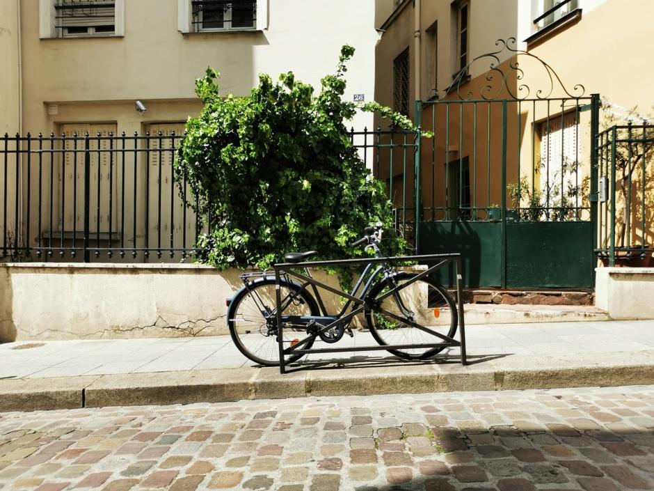 Cliquer pour + de netteté Photo R. Philipoussi (rue Tournefort)
