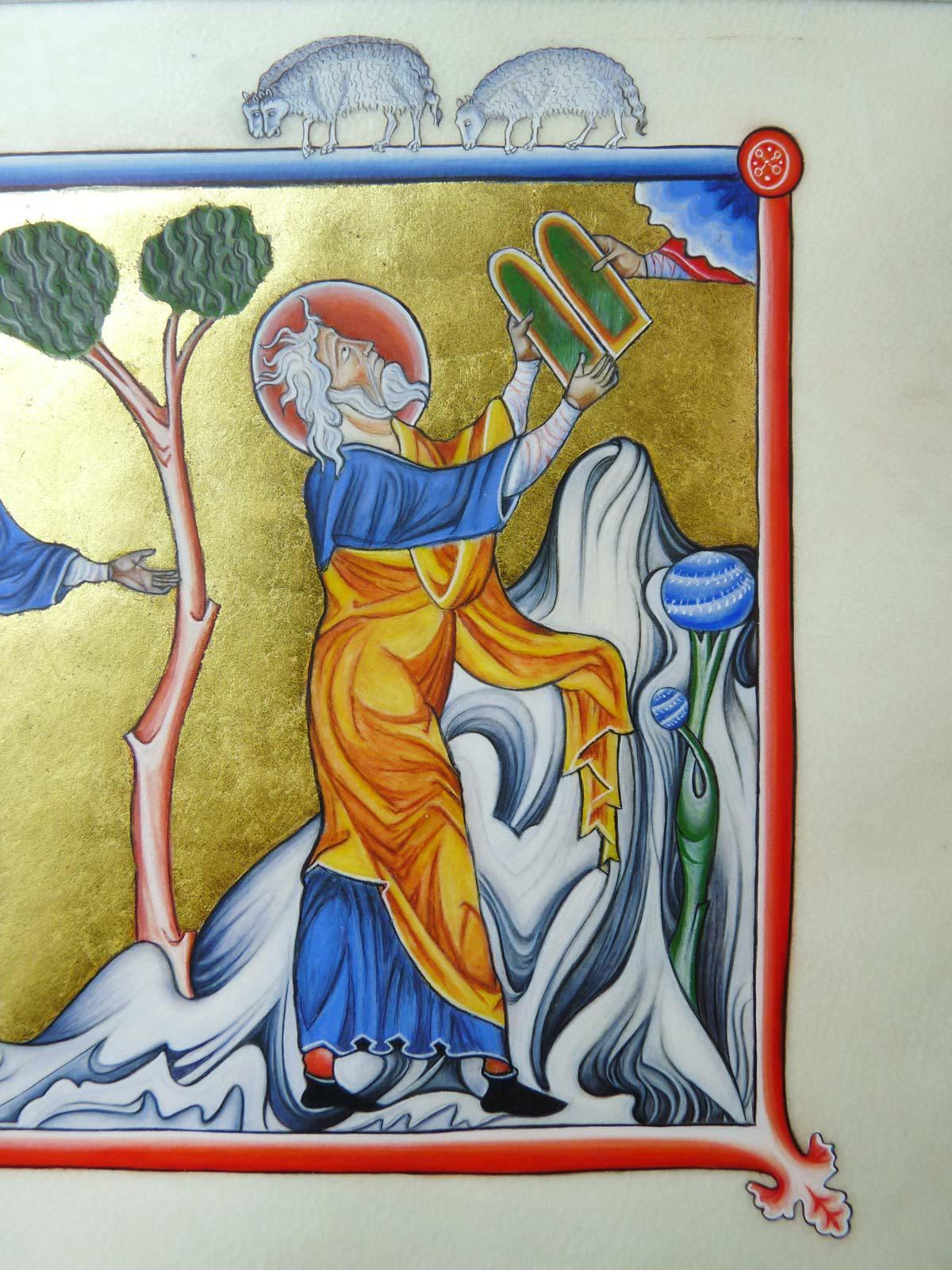 """"""" MON REFUGE""""   Prédication sur le Psaume 16 -26  Nov. 2016.    Robert Philipoussi"""