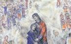 Oracle du Seigneur : « Je suis l'amour, la joie et la vie…