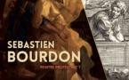SEBASTIEN BOURDON, Peintre protestant ?