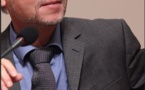Bible : retrouvez les vidéos du professeur Thomas Römer au Collège de France