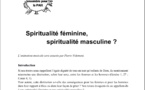 4 vents des religions  DIMANCHE 19 MAI 17h