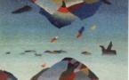 """PRÉDICATION DU 3 JANVIER """" des incroyants qui regardent le ciel"""""""